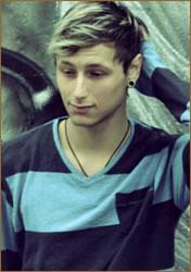 Lucas Furtazzo