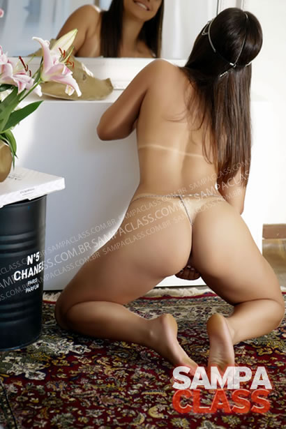 Kendira